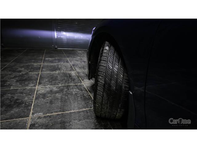 2018 Honda Accord Touring (Stk: CB19-38) in Kingston - Image 35 of 38