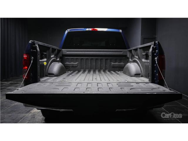2016 Ford F-150 XLT (Stk: CB19-45) in Kingston - Image 6 of 33