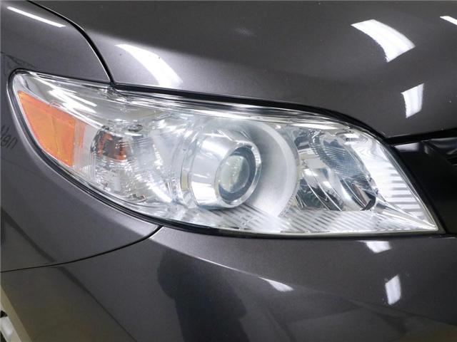 2014 Toyota Sienna  (Stk: 186416) in Kitchener - Image 22 of 28