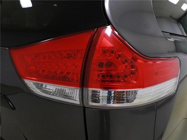 2014 Toyota Sienna  (Stk: 186416) in Kitchener - Image 23 of 28