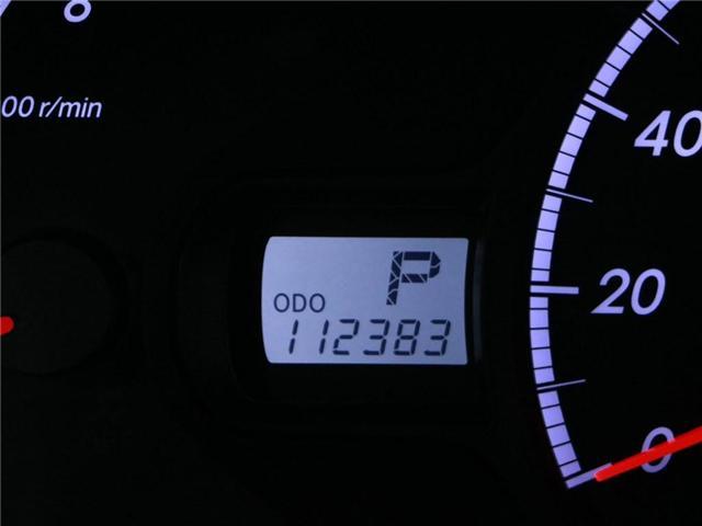 2014 Toyota Sienna  (Stk: 186416) in Kitchener - Image 28 of 28