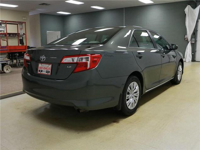 2013 Toyota Camry  (Stk: 195062) in Kitchener - Image 3 of 28