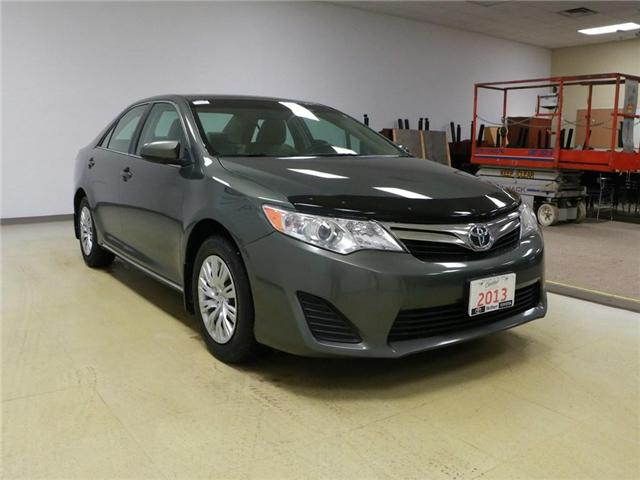 2013 Toyota Camry  (Stk: 195062) in Kitchener - Image 4 of 28