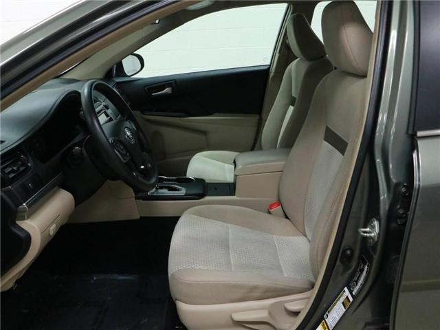 2013 Toyota Camry  (Stk: 195062) in Kitchener - Image 5 of 28