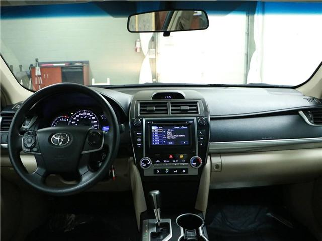 2013 Toyota Camry  (Stk: 195062) in Kitchener - Image 6 of 28