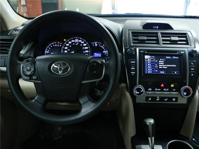 2013 Toyota Camry  (Stk: 195062) in Kitchener - Image 7 of 28