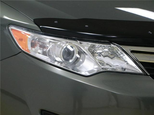 2013 Toyota Camry  (Stk: 195062) in Kitchener - Image 21 of 28