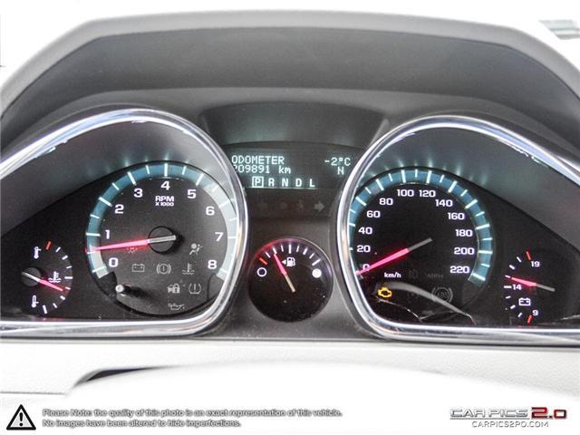 2009 Chevrolet Traverse LT (Stk: 28685) in Georgetown - Image 15 of 27