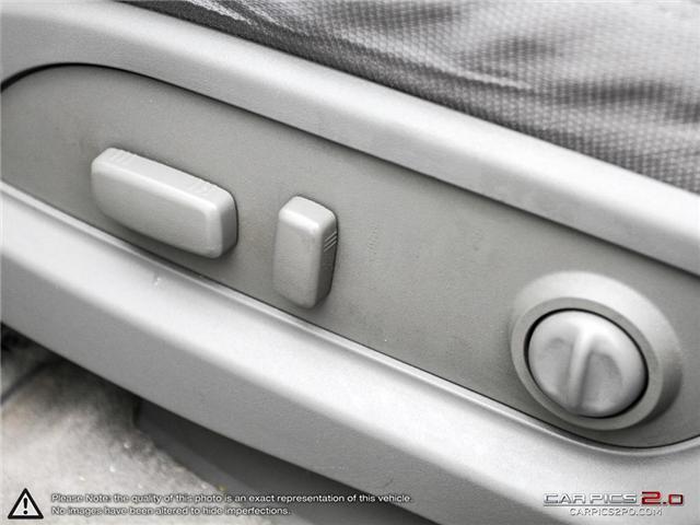 2009 Chevrolet Traverse LT (Stk: 28685) in Georgetown - Image 27 of 27