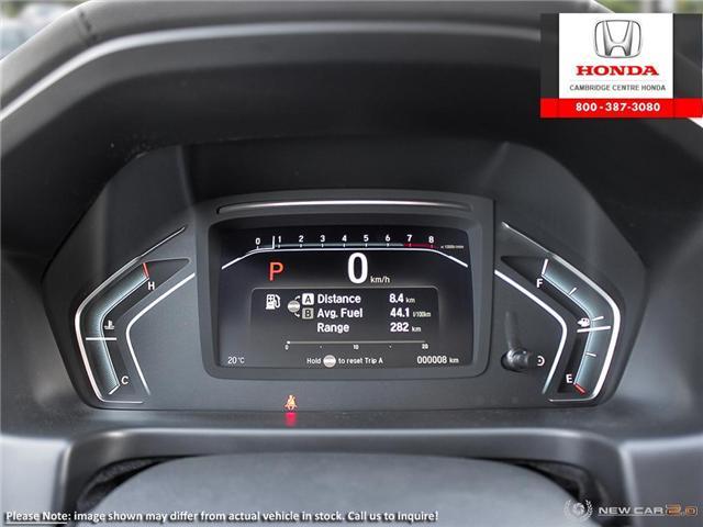 2019 Honda Odyssey EX (Stk: 19478) in Cambridge - Image 15 of 24