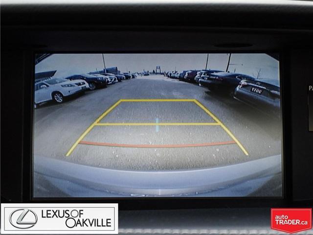 2016 Lexus ES 350 Base (Stk: 19229A) in Oakville - Image 25 of 25