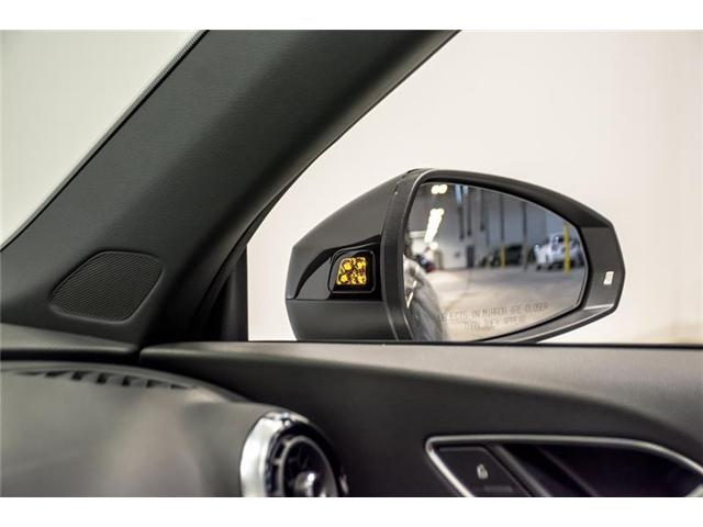 2019 Audi A3 45 Technik (Stk: T16291) in Vaughan - Image 17 of 21