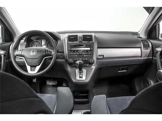 2010 Honda CR-V EX (Stk: 53074A) in Newmarket - Image 6 of 16