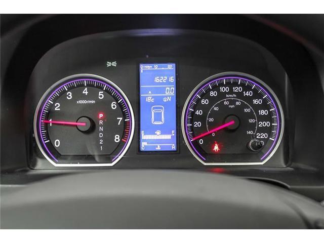 2010 Honda CR-V EX (Stk: 53074A) in Newmarket - Image 10 of 16