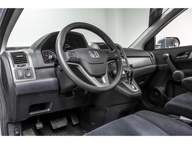 2010 Honda CR-V EX (Stk: 53074A) in Newmarket - Image 13 of 16