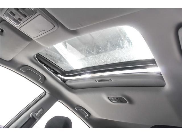 2010 Honda CR-V EX (Stk: 53074A) in Newmarket - Image 14 of 16