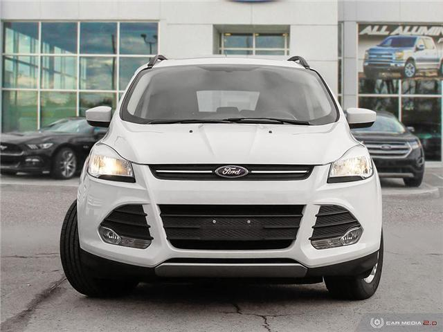 2014 Ford Escape SE (Stk: 00H915) in Hamilton - Image 2 of 24