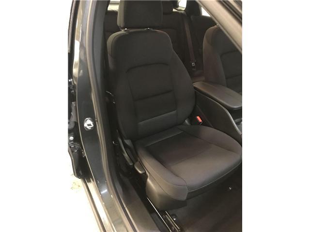 2018 Chevrolet Malibu LT (Stk: 252080) in Milton - Image 17 of 30