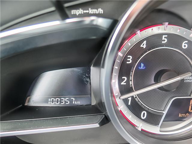 2015 Mazda Mazda3 GT (Stk: L2303) in Waterloo - Image 20 of 20