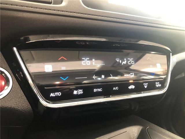 2018 Honda HR-V EX (Stk: 56846EA) in Scarborough - Image 16 of 18