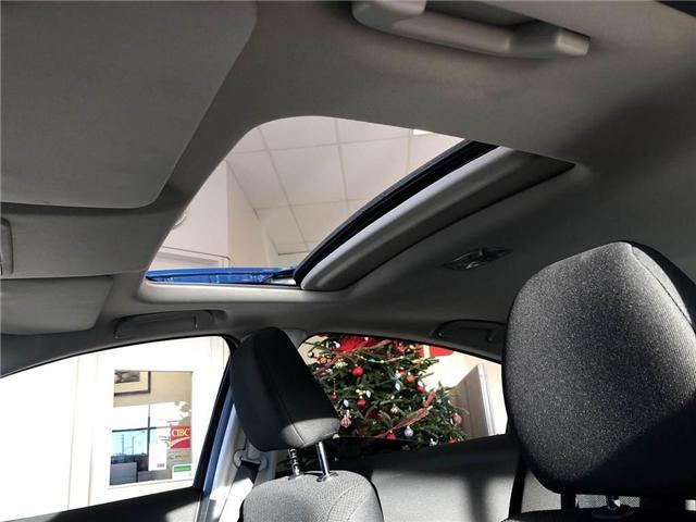 2018 Honda HR-V EX (Stk: 56846EA) in Scarborough - Image 18 of 18