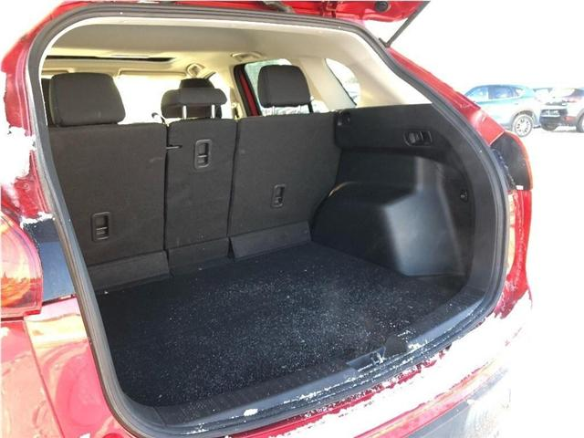 2015 Mazda CX-5 GS (Stk: 18T170A) in Kingston - Image 20 of 20
