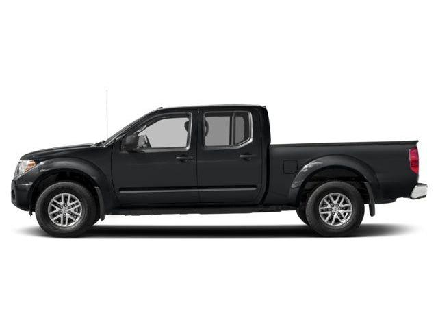 2019 Nissan Frontier SV (Stk: N19296) in Hamilton - Image 2 of 9