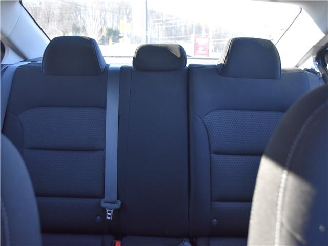 2018 Hyundai Elantra GL (Stk: X1245) in Ottawa - Image 10 of 11