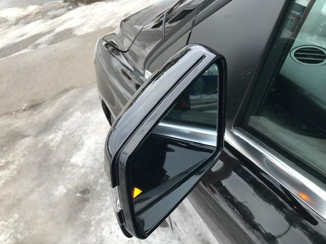 2015 Mercedes-Benz B-Class Sports Tourer (Stk: 9544) in Etobicoke - Image 12 of 17