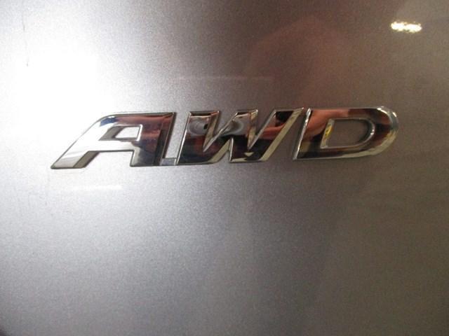 2018 Honda CR-V LX (Stk: MX1055) in Ottawa - Image 9 of 20