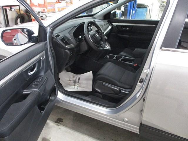 2018 Honda CR-V LX (Stk: MX1055) in Ottawa - Image 10 of 20