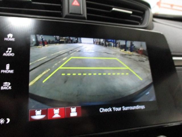 2018 Honda CR-V LX (Stk: MX1055) in Ottawa - Image 19 of 20
