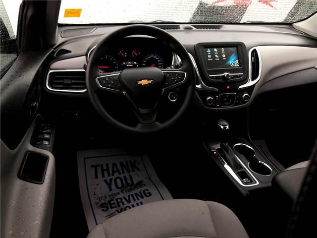 2018 Chevrolet Equinox LS (Stk: 45701) in Burlington - Image 15 of 24