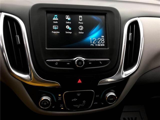 2018 Chevrolet Equinox LS (Stk: 45701) in Burlington - Image 17 of 24