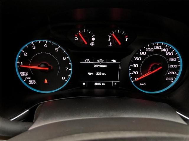 2018 Chevrolet Equinox LS (Stk: 45701) in Burlington - Image 19 of 24