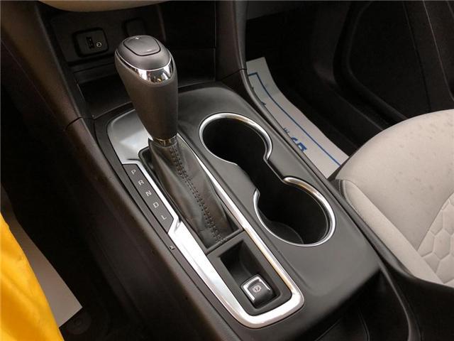 2018 Chevrolet Equinox LS (Stk: 45701) in Burlington - Image 20 of 24