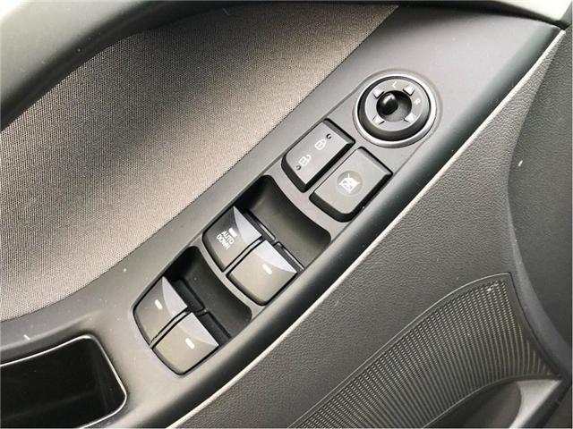 2014 Hyundai Elantra GLS (Stk: 471418) in Brampton - Image 2 of 8