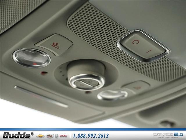 2015 Audi Q5 2.0T Progressiv (Stk: XT7115T) in Oakville - Image 23 of 25