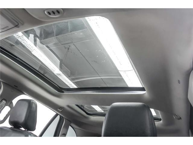 2007 Lincoln MKX Base (Stk: 53097A) in Newmarket - Image 11 of 15