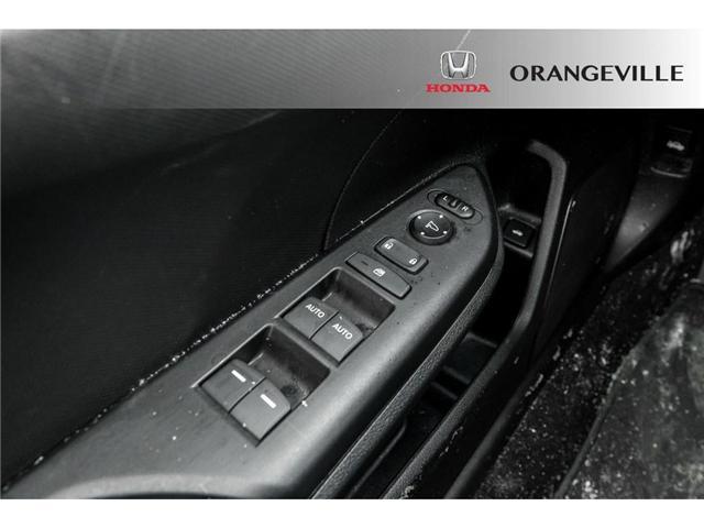 2018 Honda Civic LX (Stk: U3061) in Orangeville - Image 13 of 19