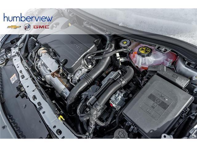 2019 Chevrolet Cruze LT (Stk: 19CZ056) in Toronto - Image 19 of 19