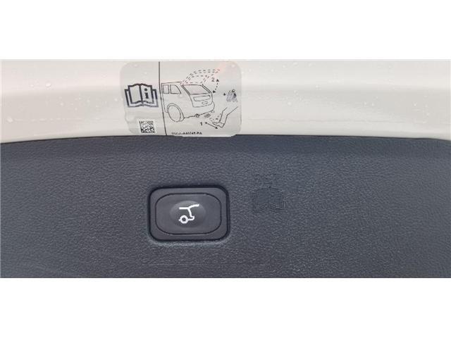 2018 Ford Edge Titanium (Stk: P8502) in Unionville - Image 21 of 34