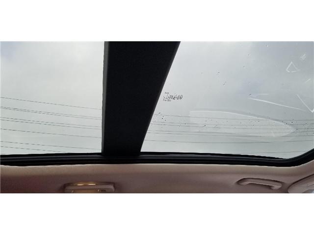 2018 Ford Edge Titanium (Stk: P8502) in Unionville - Image 24 of 34