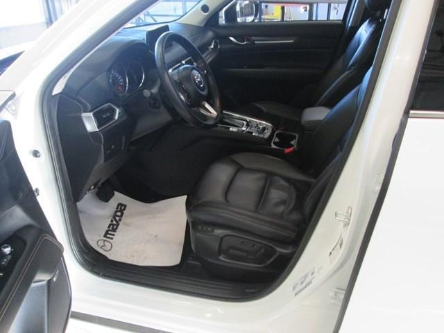 2018 Mazda CX-5 GT (Stk: M2595) in Gloucester - Image 11 of 20