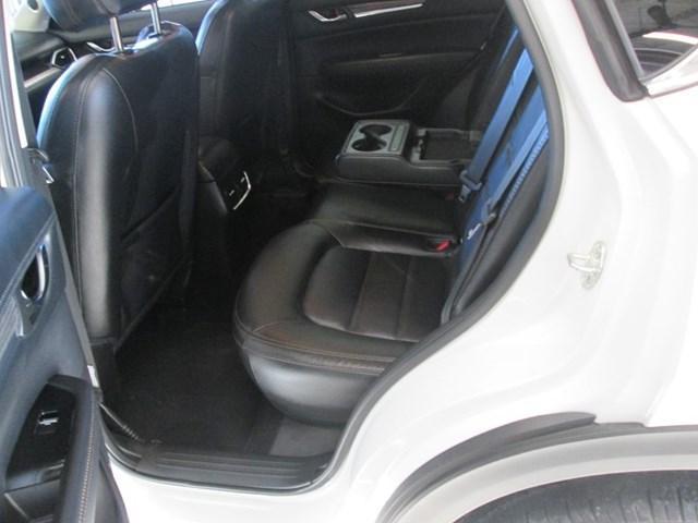 2018 Mazda CX-5 GT (Stk: M2595) in Gloucester - Image 12 of 20