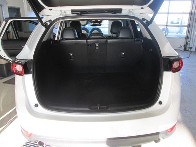 2018 Mazda CX-5 GT (Stk: M2595) in Gloucester - Image 13 of 20
