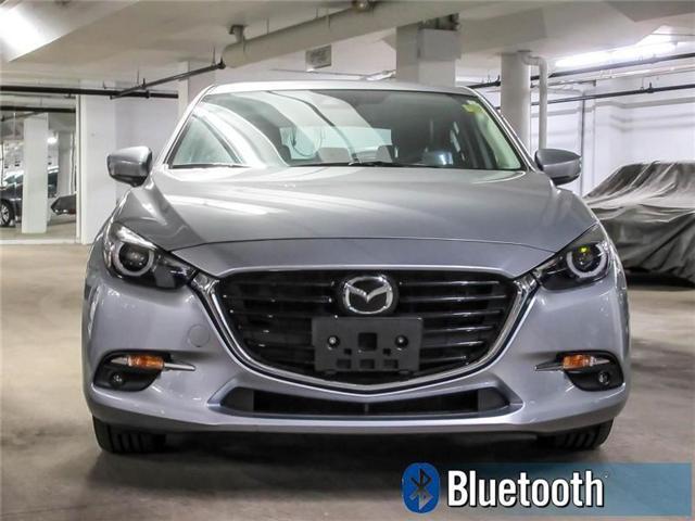 2018 Mazda Mazda3 GT (Stk: P3908) in Etobicoke - Image 2 of 29
