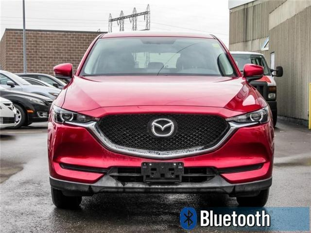 2017 Mazda CX-5 GX (Stk: P3911) in Etobicoke - Image 2 of 22