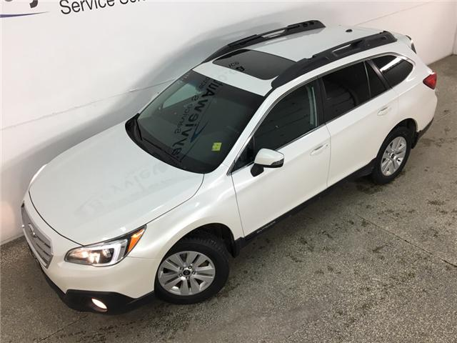 2016 Subaru Outback 3.6R Touring Package (Stk: 34247W) in Belleville - Image 2 of 27