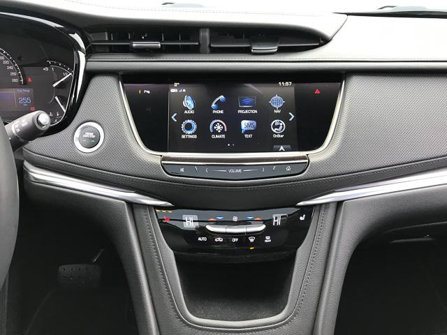 2018 Cadillac XT5 Luxury (Stk: 9D05331) in North Vancouver - Image 21 of 26